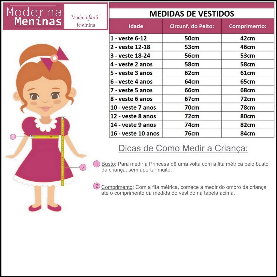 b3402d172e vestido festa infantil mínis bonecas lol surprise rosa azul. Carregando  zoom.