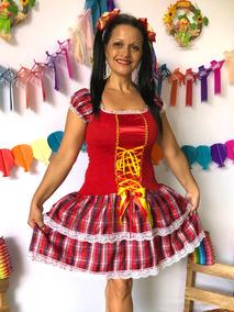 023b7d88f Roupas Femininas Para Pré Adolescentes - Vestidos no Mercado Livre ...