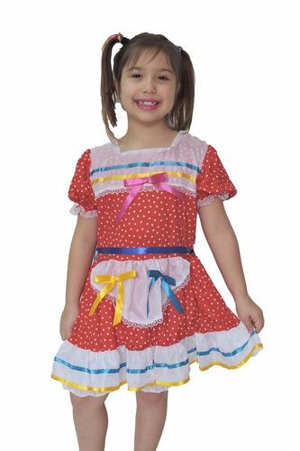 vestido festa roupa