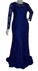 63869a389 Vestidos De Senhoras Gg - Calçados, Roupas e Bolsas com o Melhores ...
