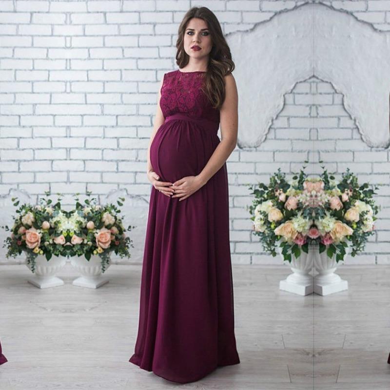 ff258b305 vestido fiesta coctel civil casamiento xl y 2 xl   myrvil . Cargando zoom.