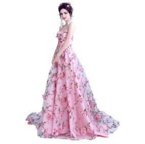 360662729 Vestidos De Fiestas De Macys Mujer Fiesta Largos - Vestidos 8 en Mercado  Libre México