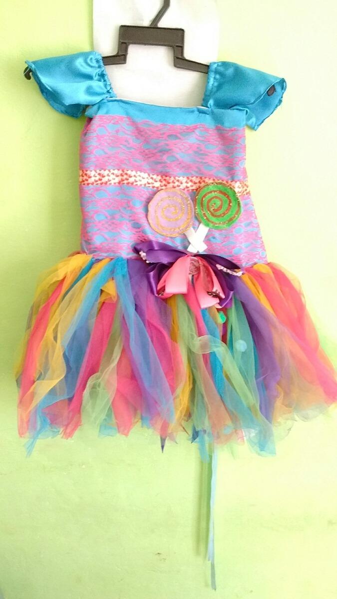 Vestidos para fiesta de disfraces