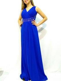 292da4383c Vestidos Xl Imp Moda Pasion Vestidos Madrinas 12 Modelos - Vestidos ...