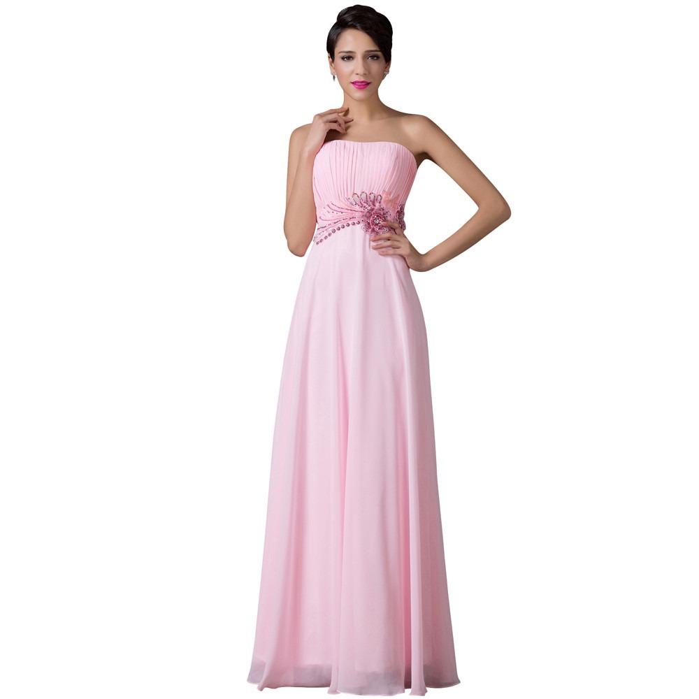 Fantástico Vestidos De Fiesta Maurices Imágenes - Colección de ...