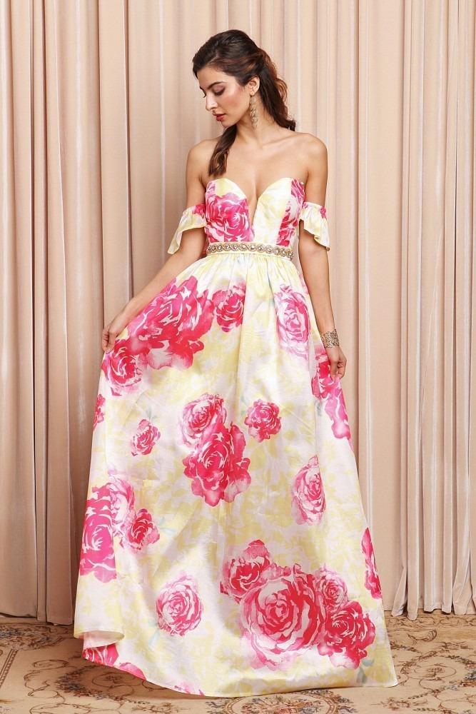 Atractivo Vestido De Boda Gratis Ideas Ornamento Elaboración ...