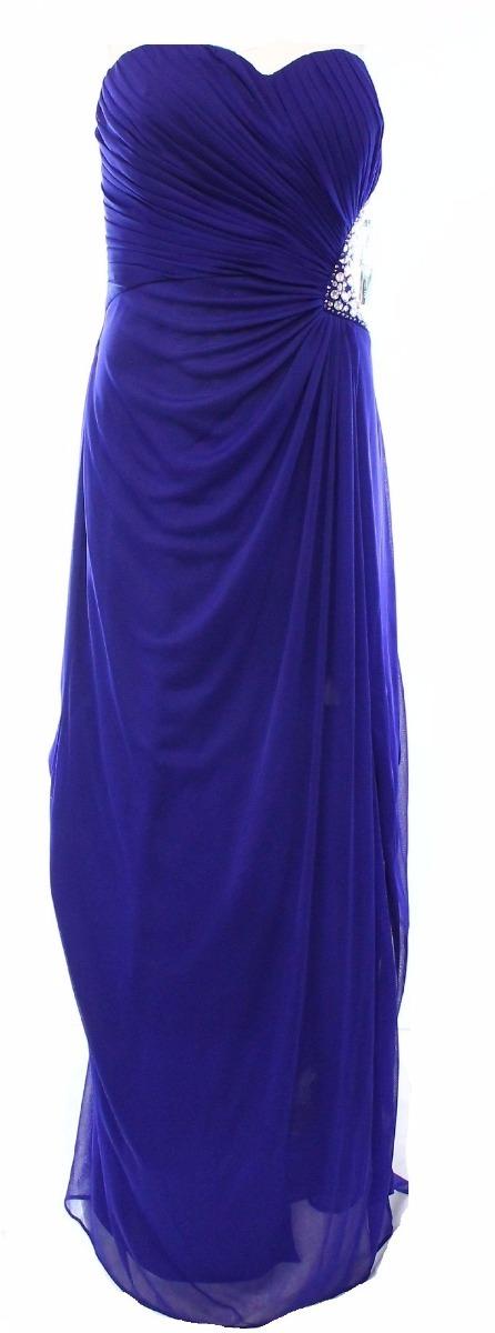 Moderno Vestidos De Fiesta De Los Muchachos Viñeta - Vestido de ...
