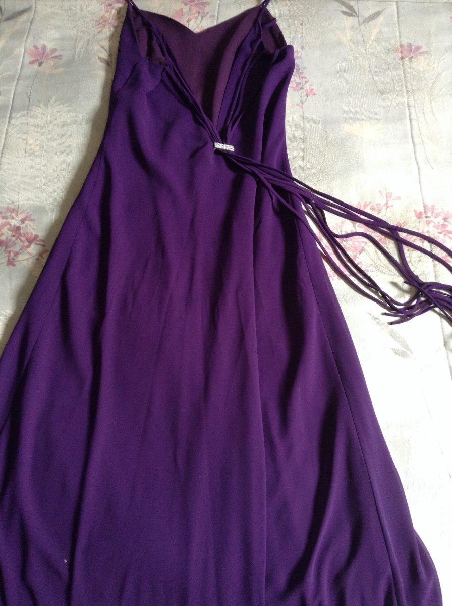 Lujoso Vestidos De Dama Usados ??en Línea Friso - Ideas de Estilos ...