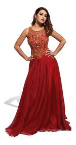 nuevo estilo nuevo estilo y lujo comprar lujo Vestido Wish Vestidos De Xv Largos Coahuila Saltillo ...