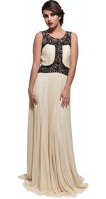 muy baratas disfrute del envío de cortesía super calidad Vestidos De Fiesta Para Señoras Largo - Vestidos de Mujer De ...