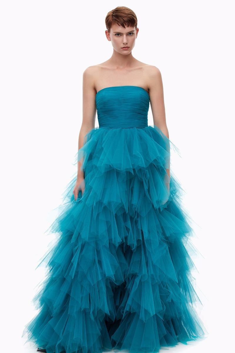 8df7e2a7f8 vestido-fiesta -largo-disenador-marca-adolfo-dominguez-D NQ NP 615438-MLM25603896743 052017-F.jpg