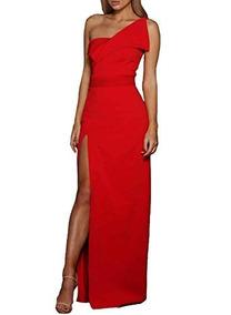 608b72236a2b Vestidos Para Fiestas Baratos De Xv Mujer Guanajuato - Vestidos ...
