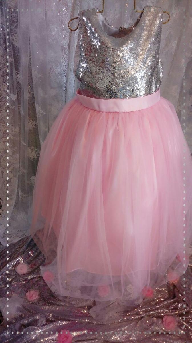 Encantador Vestidos De Fiesta Ohio Imágenes - Colección del Vestido ...