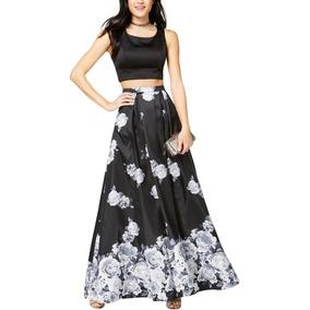 678c61153 Vestido Macys Maternidad Largos - Vestidos de Mujer en Mercado Libre ...