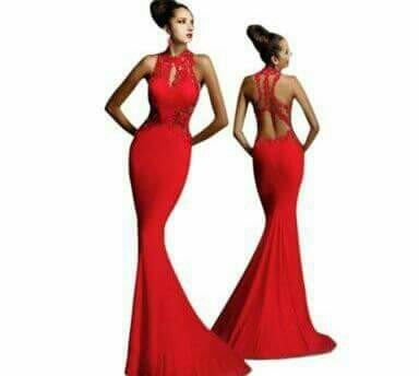 680ea758f1a Vestido Fiesta Mujer Sexy Elegante -   250.000 en Mercado Libre