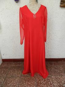 811972bb79850 Vestido Fiesta Usado Barato - Vestidos de Mujer