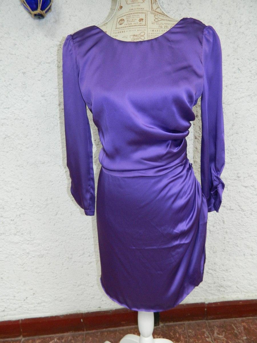 Vestido Fiesta Nº 51 / Coctel Elegante - $ 20.000 en Mercado Libre