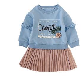 35e08f2ca Vestido Para Niña 3 Años. Presentacion O Para Fiesta Ninos - Ropa y ...