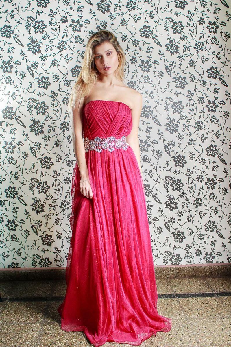 Lujo Tiendas De Vestido De Fiesta Houston Galería - Colección de ...