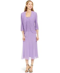 448a3175c Oferta Vestido De Fiesta - Vestidos de Mujer en Mercado Libre Chile