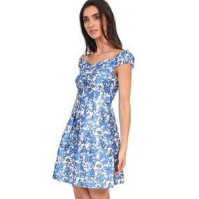 2f479d1c2 Vestidos De Loli - Vestidos de Mujer Celeste en Iztapalapa en ...