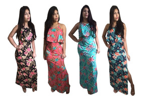 57c4999e4 Vestido Veludo Soellas Boutique - Vestidos Femeninos Verde-musgo ...