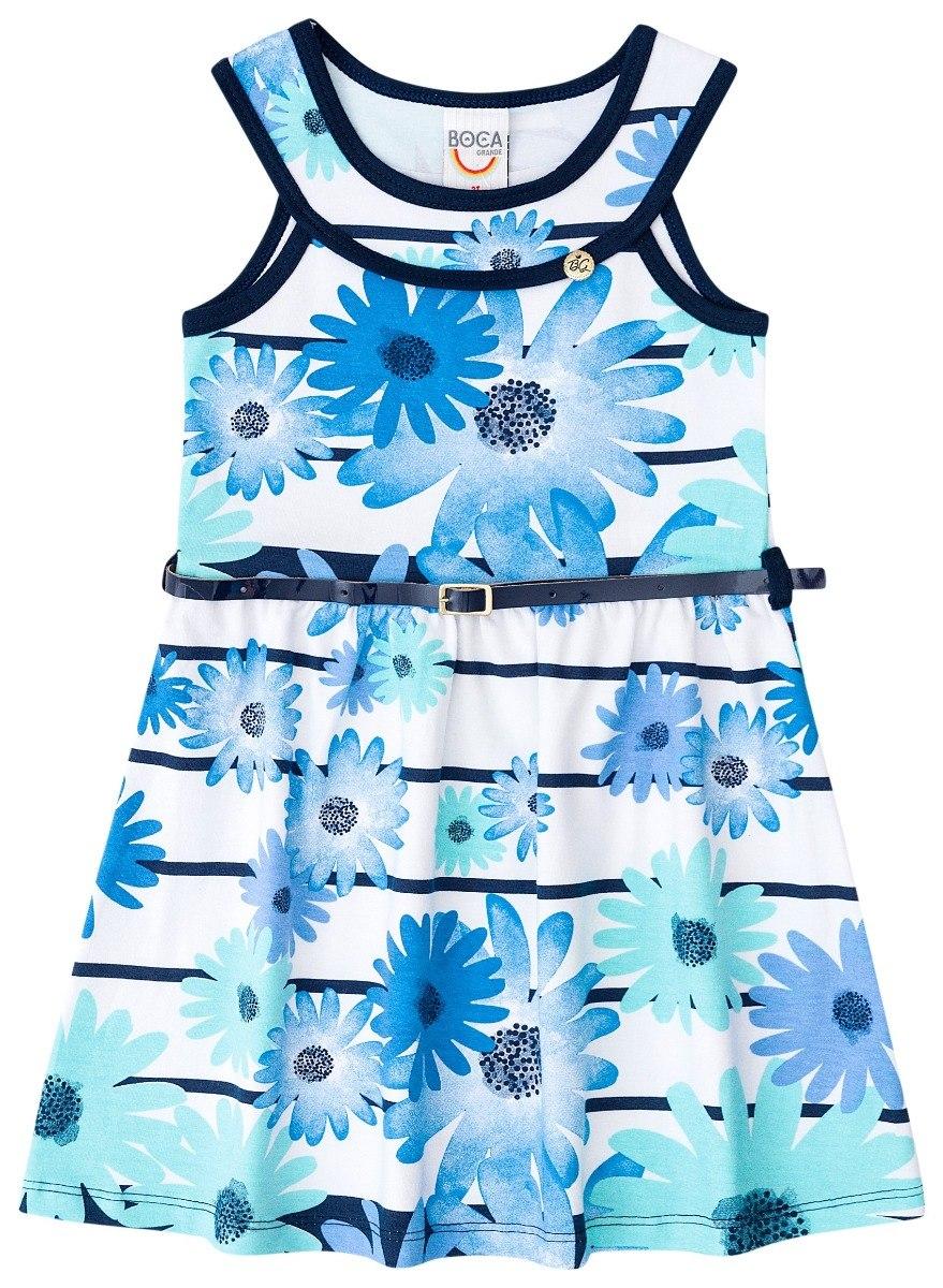 dfedaeab4 vestido floral menina 3 anos promoção com cinto. Carregando zoom.
