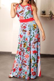a6722ad782 Bonitos Vestidos Frescos Para Verano - Vestidos de Mujer en Mercado ...