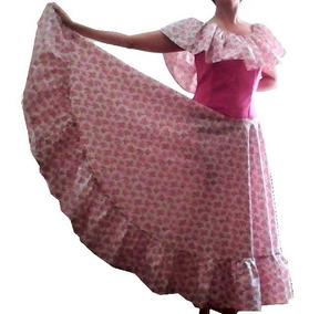 7fe50932d Vestido Folklore