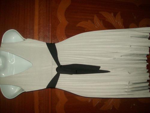 vestido forever 21 talla s
