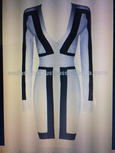 vestido forever 21, zara, berska pul and bear, otros talla m