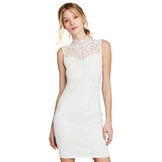 Vestido Formal Colección55 Ph Fresco Mujer Tendencia 2018
