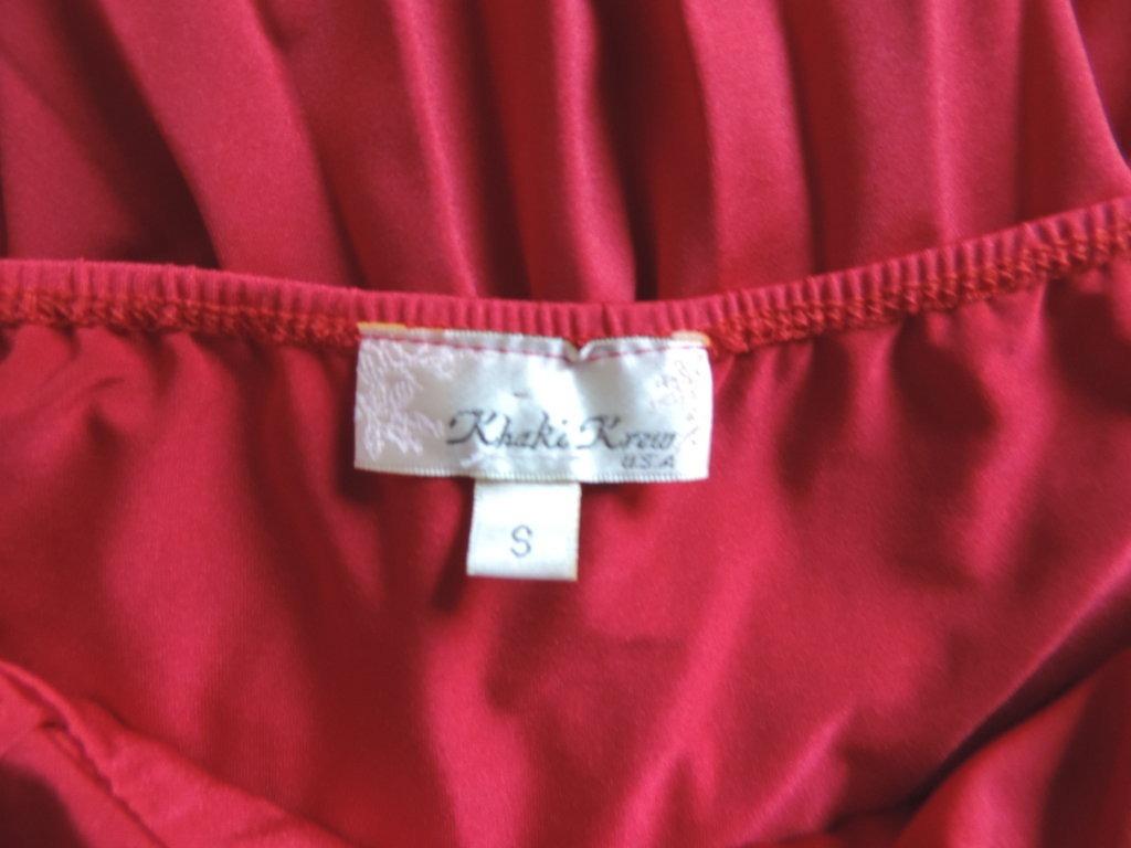 40423489d0 vestido formal de noche gala coctel dama talla s. Cargando zoom.