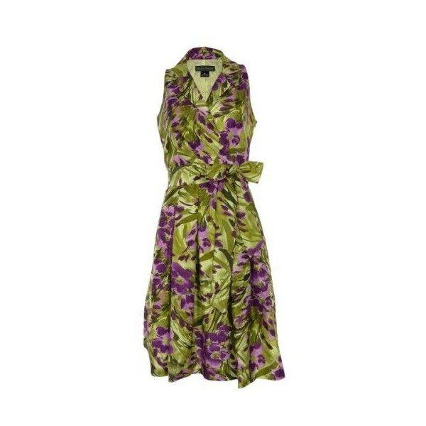 Mercadolibre vestidos formales xl