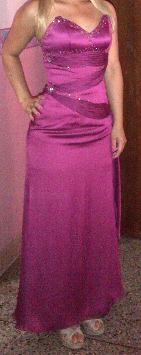 Perfecto Vestido Formal Para Una Boda Imagen - Vestido de Novia Para ...