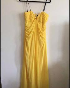 Tiendas De Vestidos En Zapotlanejo Vestidos De Mujer Largo