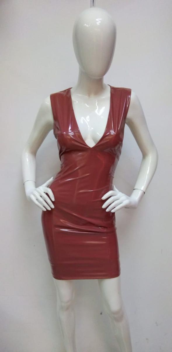 Vestidos formales dama mercadolibre