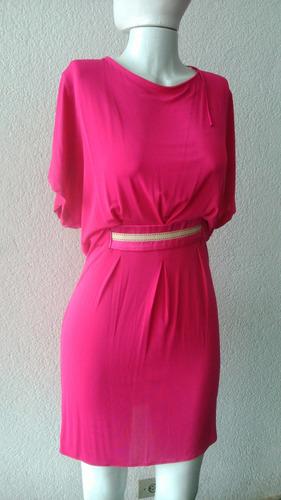 vestido forum tufi duek
