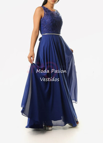 e27223e93 Vestido Verano 2016 - Vestidos de Mujer Coral en Mercado Libre Argentina