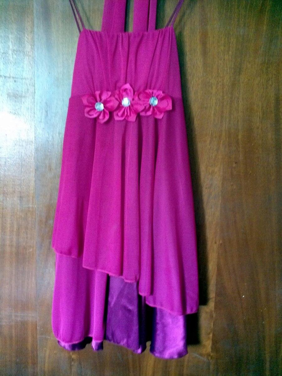 Asombroso Vintage Vestidos De Fiesta Etsy Friso - Vestido de Novia ...