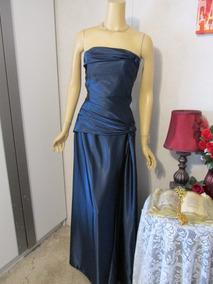 13d13cf2e Renta De Vestidos De Noche Torreon Largos Mujer Xv - Vestidos de ...