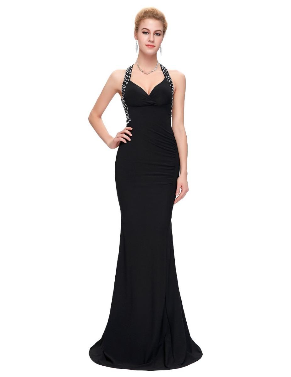Soрів±ar vestida de negro
