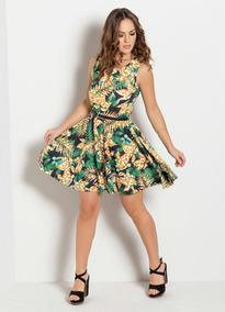 12e3332303 Vestidos Moda Pop - Vestidos no Mercado Livre Brasil