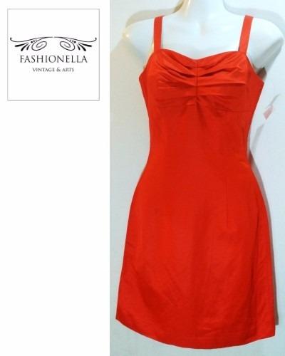 vestido graduación en lino h&m -fashionella- 4(s) t9y4 t9y3