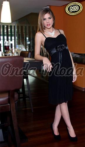vestido graduacion largo fiesta coctel elegante gala noche