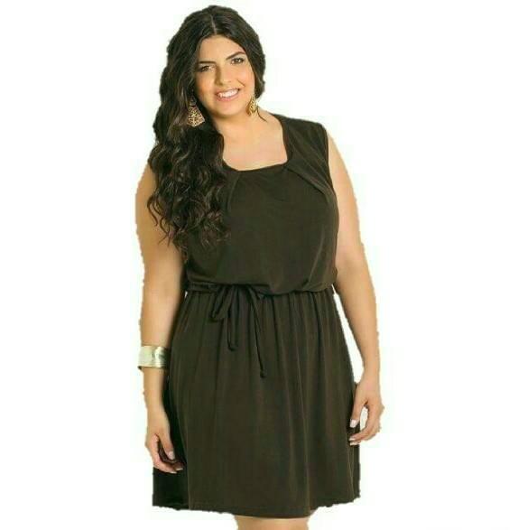 Comprar vestido de festa barato ribeirao preto