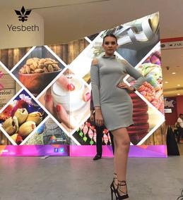 e1afb6127 Vestidos Temporada Tienda Jc Penney Mujer - Ropa