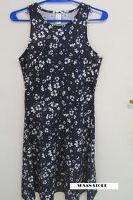 225f5caba Vestido H & M Importado