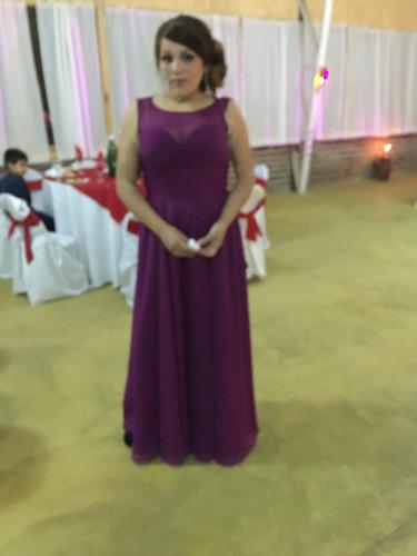 vestido hermoso mori lee casa la novia comprado