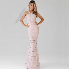 Vestidos Floryday De Noche Mujer Vestidos Largo Textura En